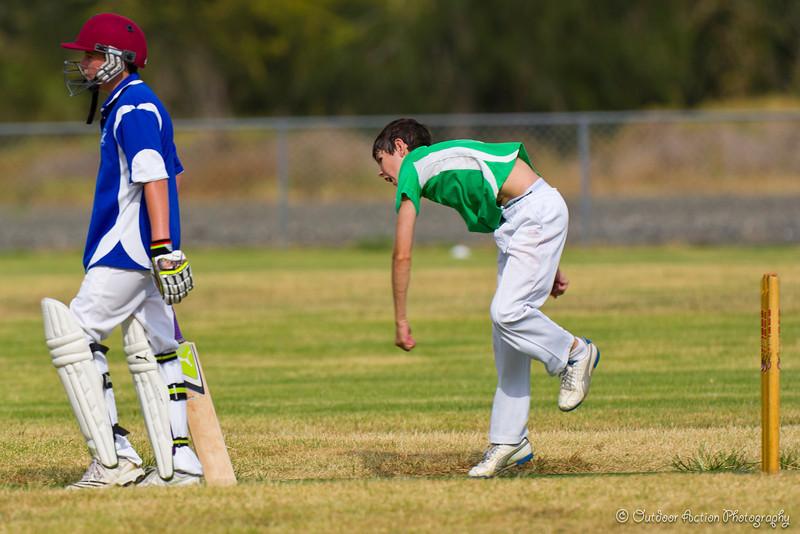Cricket_050211-41