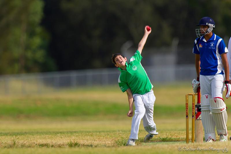 Cricket_050211-44