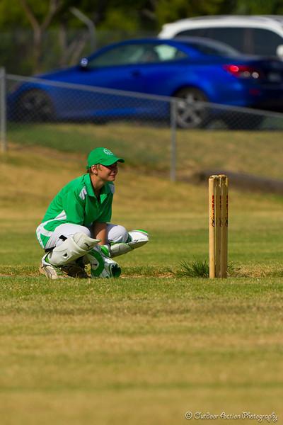 Cricket_050211-29