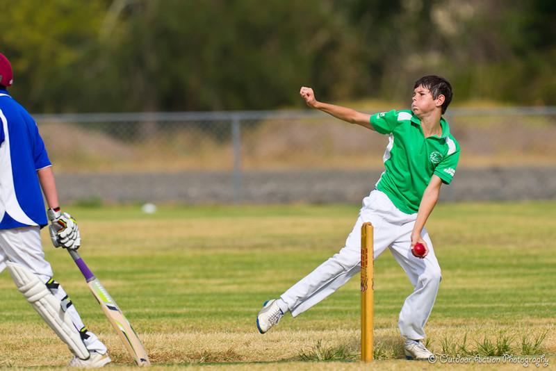 Cricket_050211-38