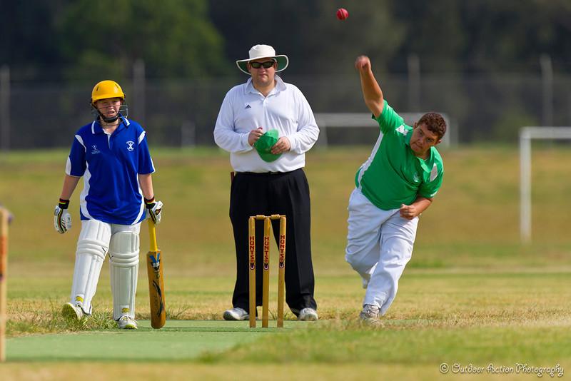 Cricket_050211-54