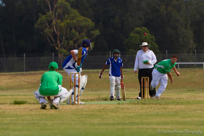 Cricket_050211-76
