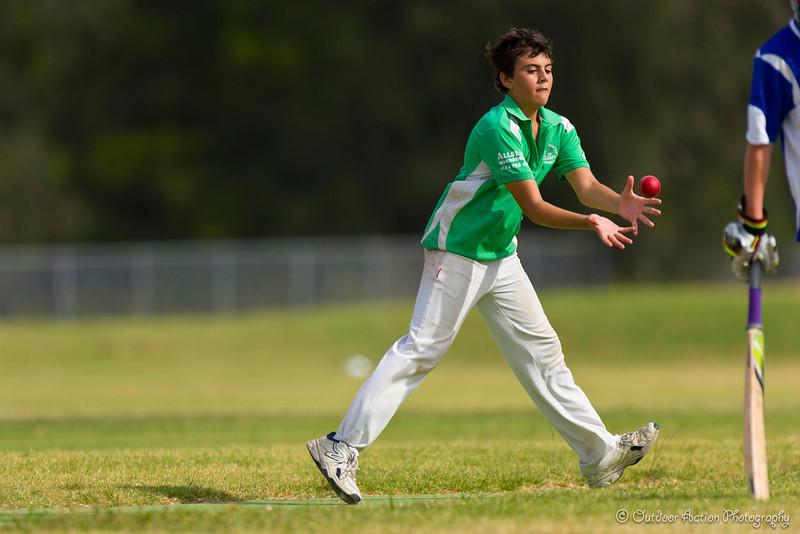 Cricket_050211-43