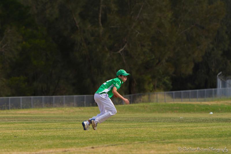 Cricket_050211-80