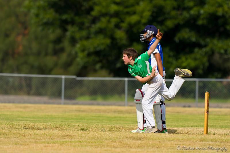 Cricket_050211-32