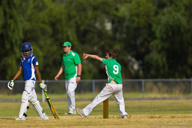 Cricket_050211-14
