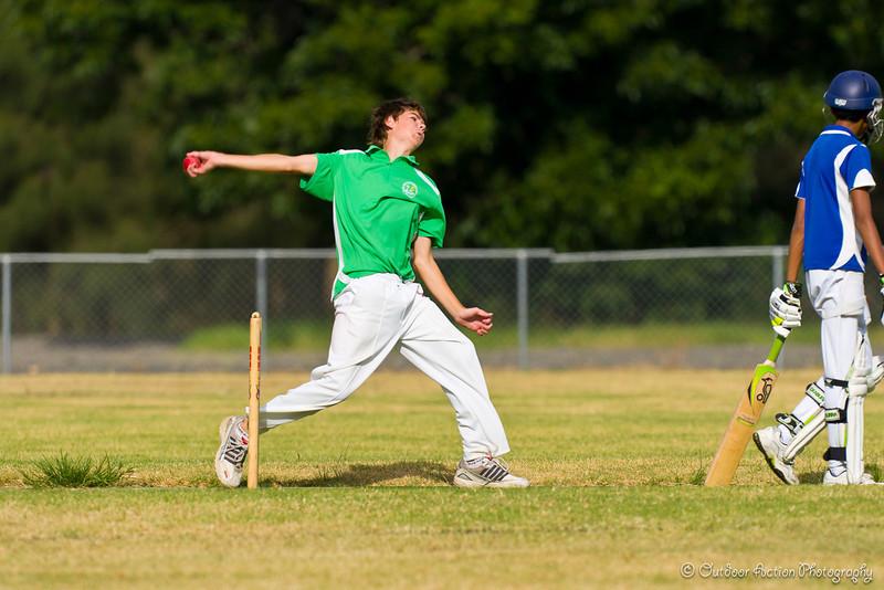 Cricket_050211-9