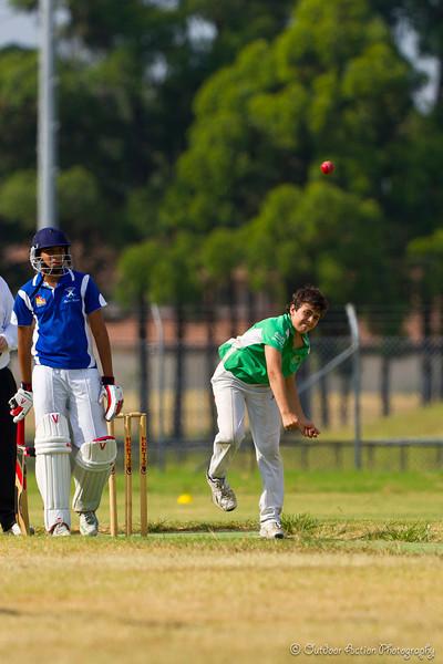 Cricket_050211-35