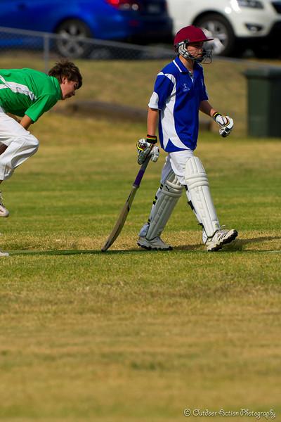 Cricket_050211-28