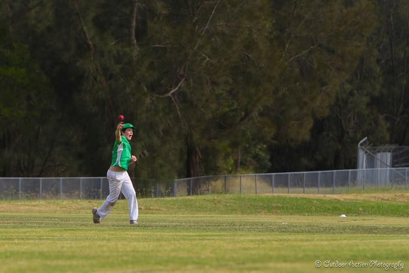 Cricket_050211-67