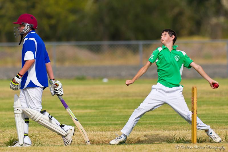 Cricket_050211-39