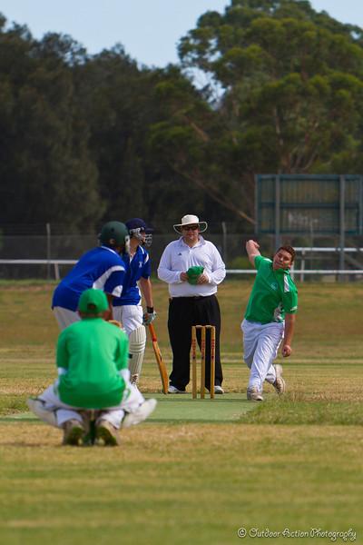 Cricket_050211-84