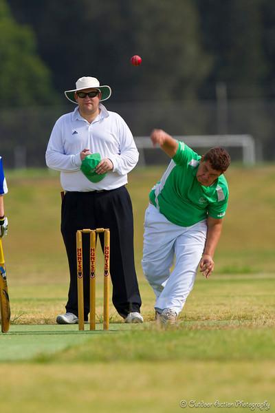 Cricket_050211-62