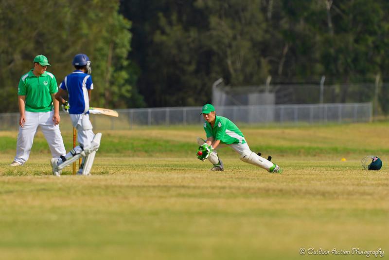Cricket_050211-1