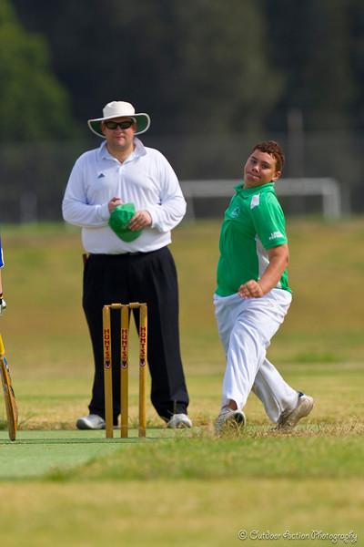 Cricket_050211-61