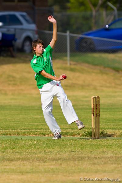 Cricket_050211-24