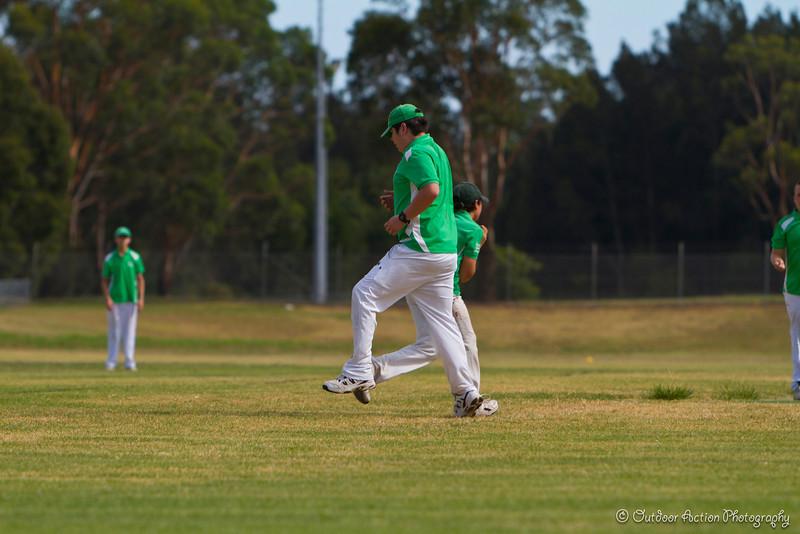 Cricket_050211-60