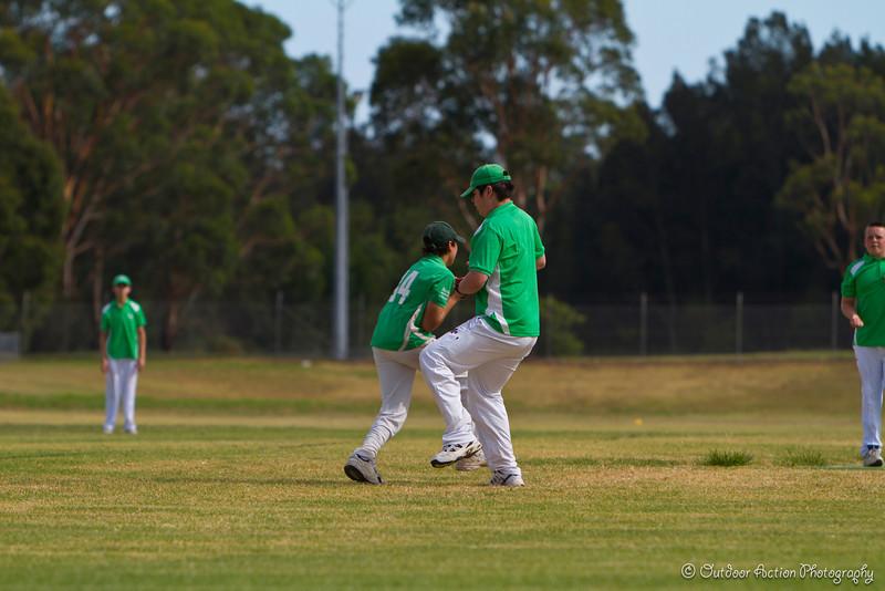 Cricket_050211-59