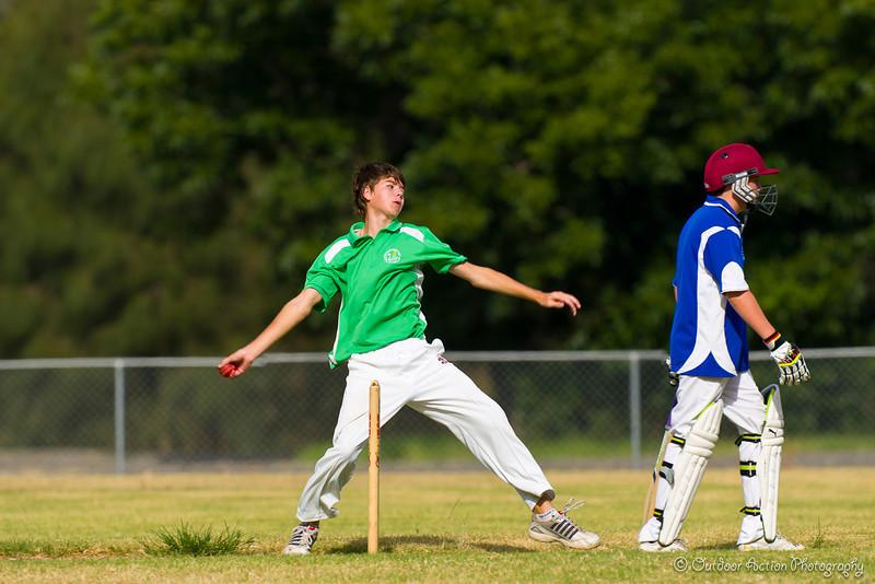 Cricket_050211-10