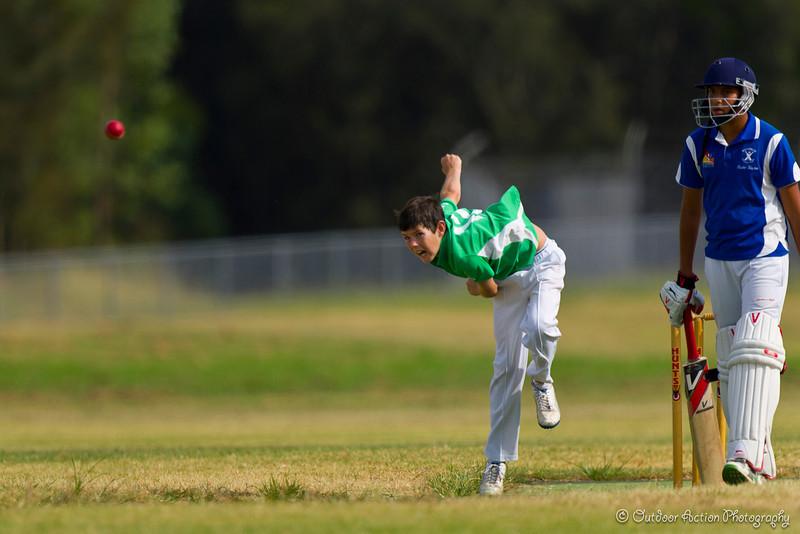 Cricket_050211-46