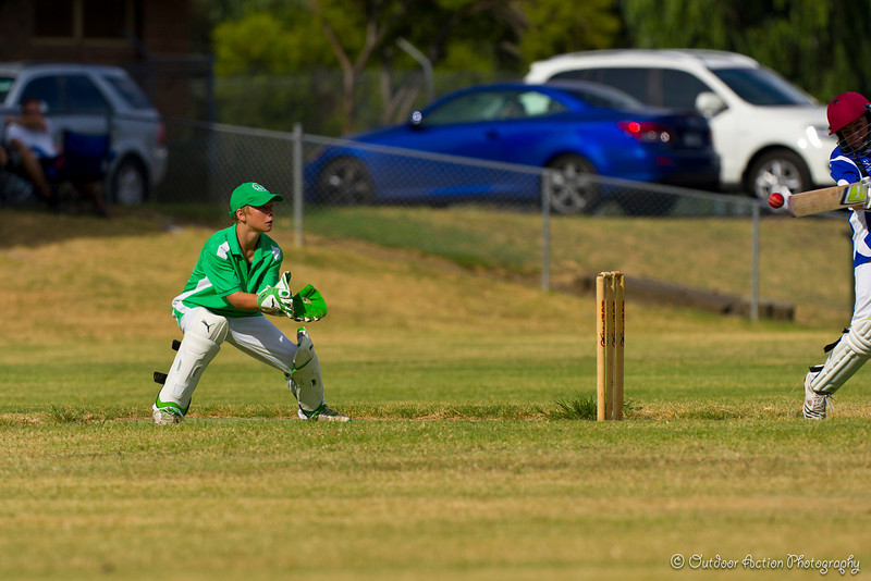 Cricket_050211-34