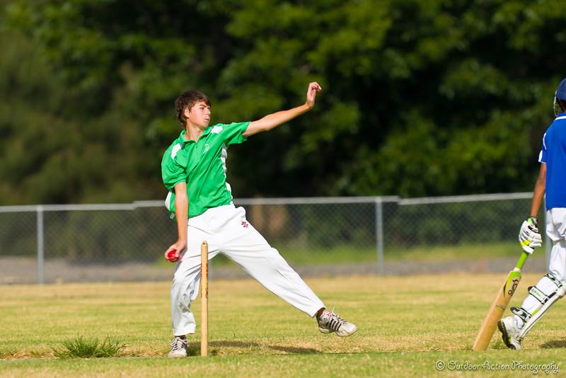 Cricket_050211-8