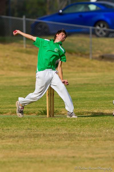 Cricket_050211-26