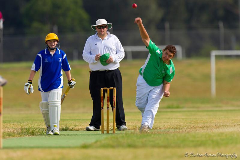 Cricket_050211-52