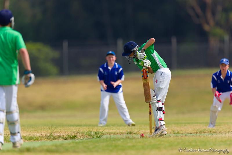 Cricket_050211-91