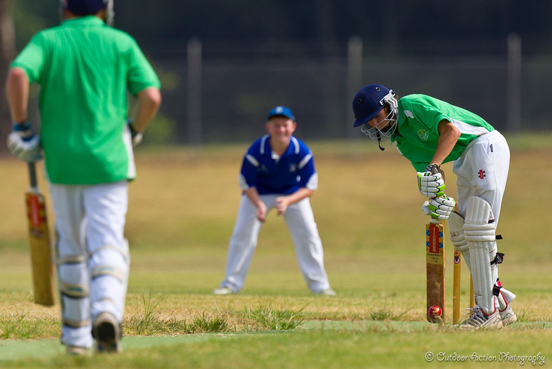 Cricket_050211-93