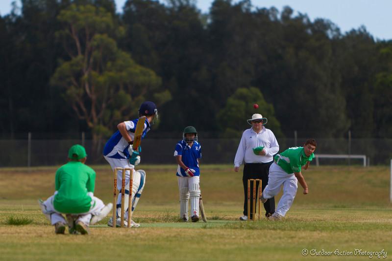 Cricket_050211-72