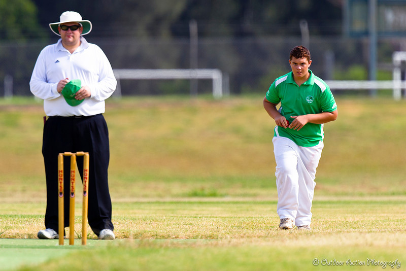 Cricket_050211-53-Edit