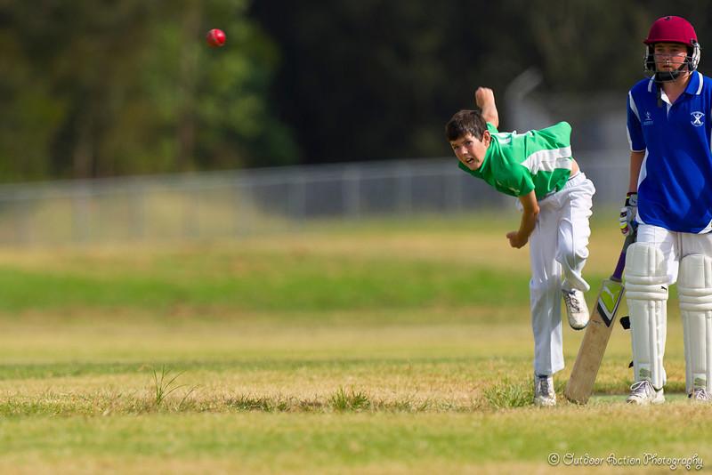 Cricket_050211-49