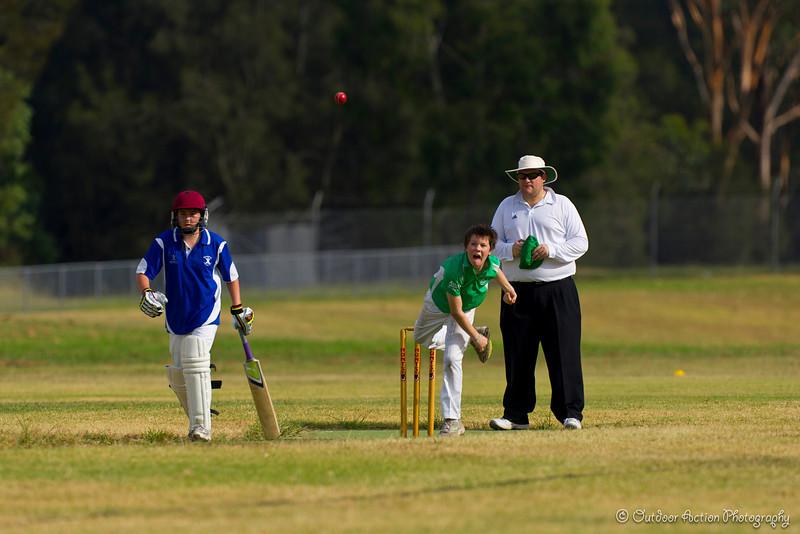 Cricket_050211-7