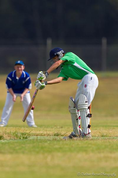 Cricket_050211-95