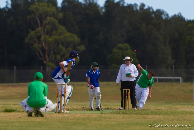 Cricket_050211-71
