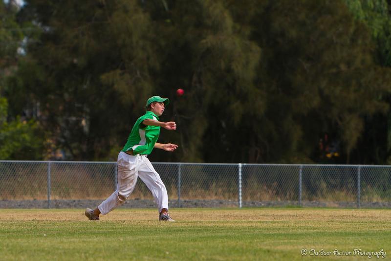 Cricket_050211-63