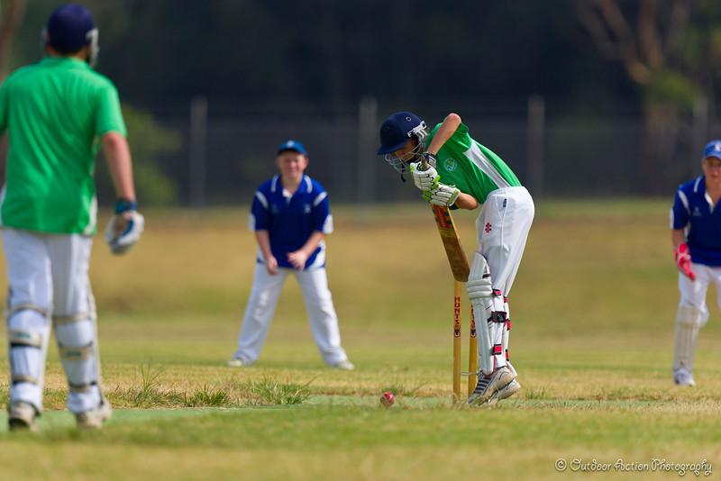 Cricket_050211-92