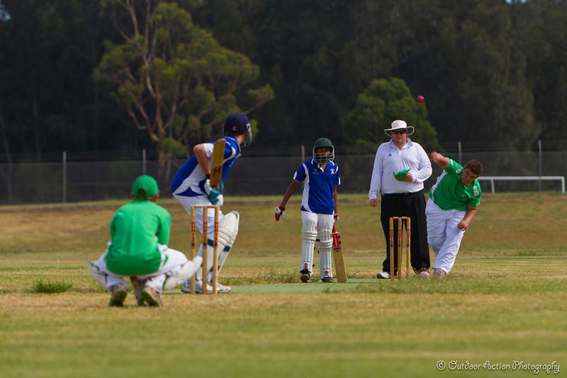 Cricket_050211-75