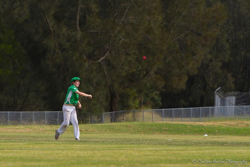 Cricket_050211-68