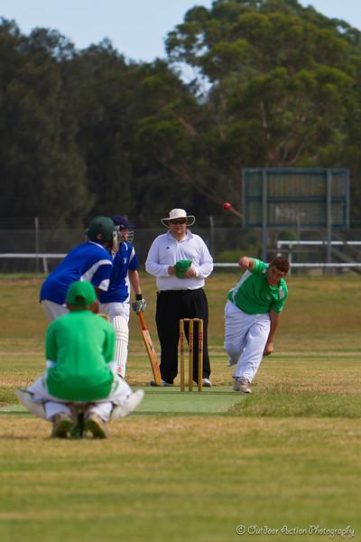 Cricket_050211-85