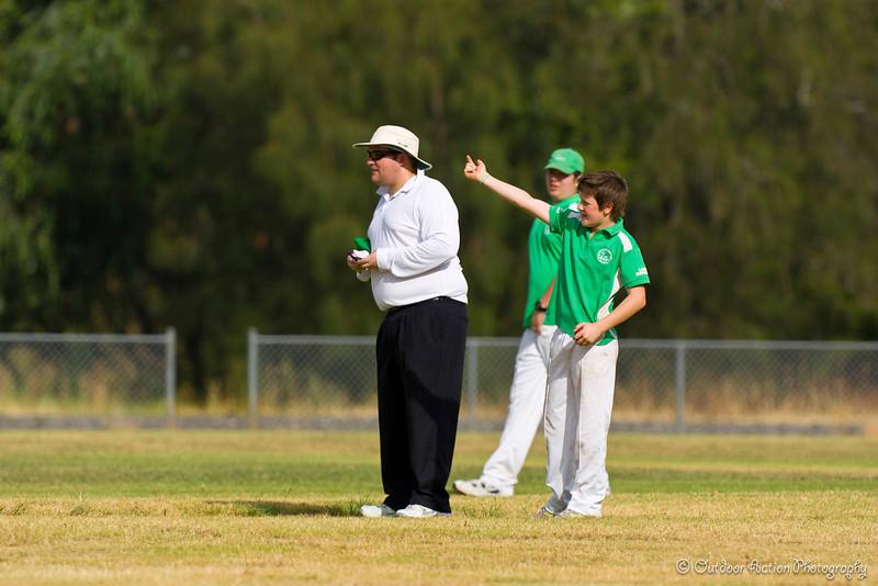 Cricket_050211-13