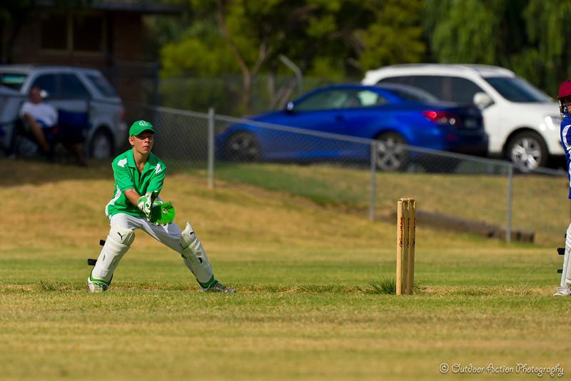 Cricket_050211-30