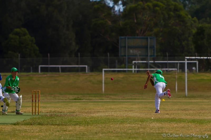 Cricket_050211-51