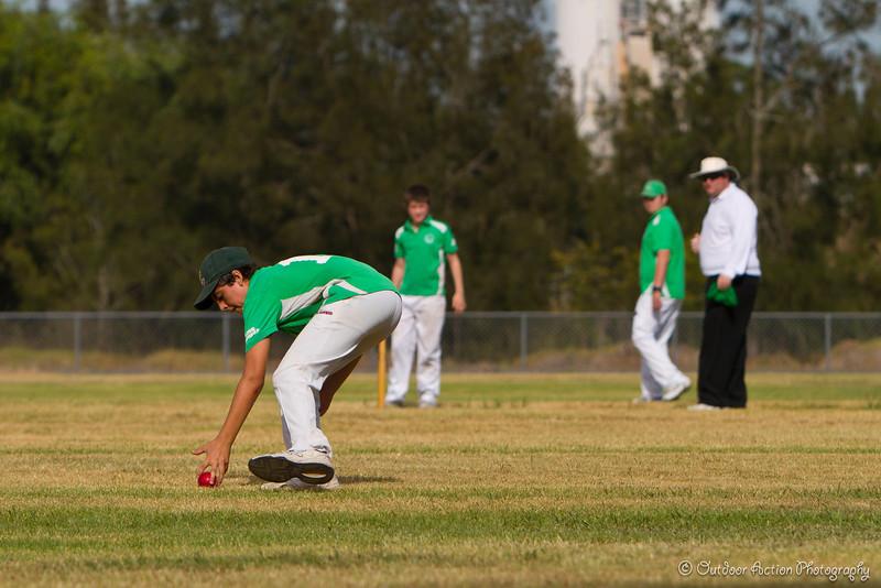 Cricket_050211-17