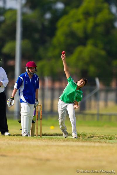 Cricket_050211-36