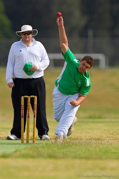 Cricket_050211-56