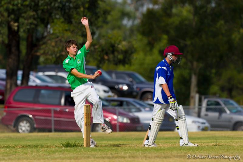 Cricket_050211-22