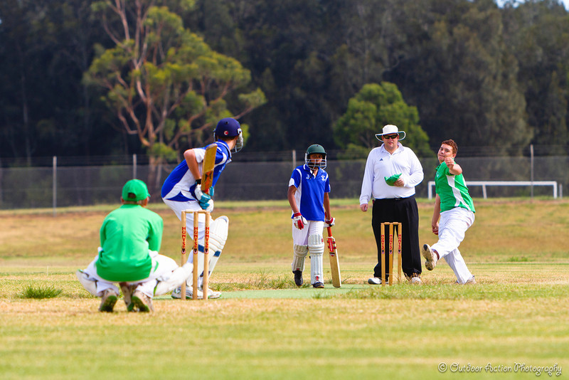 Cricket_050211-73-Edit