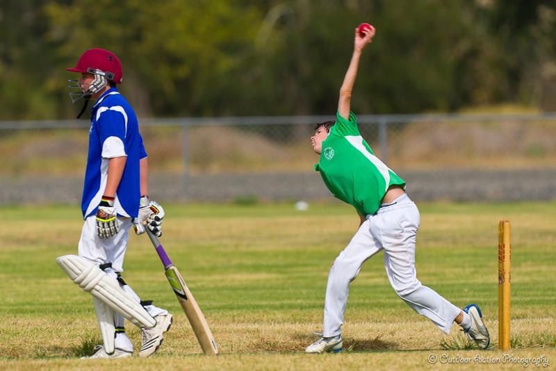 Cricket_050211-40